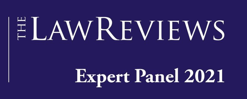 THE LAWREVIEWS
